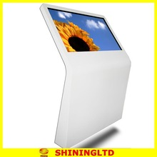 Hot offer touch screen all in one pc monitor in China