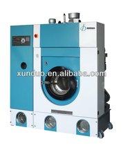 Small Laundry Dry Washing Machine