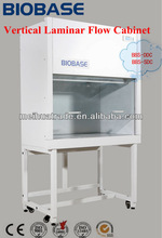 Factory Price Laboratory laminar air flow clean bench made in China