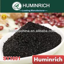Huminrich Shenyang Organic Fertilizer Algae Extract For Plant