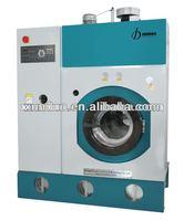 Professional Steam Dry Clean Machine