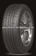 Guang rao export tire