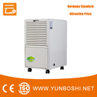 Portable Desiccant Room Home Air Dryer