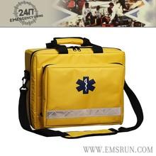 pediatric first aid kit