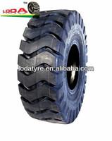 14.00-24 De pneus de camion