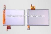 ed060scm ed060scm(lf)t1 display