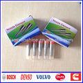 injecteur de carburant dlla146p1405