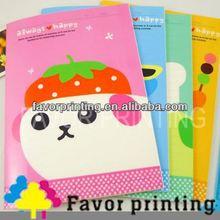 cheap bulk classmate notebook/composition notebook/wholesale school notebook