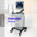 Experto thr-us9902 3d digital completa de la máquina de ultrasonido
