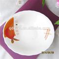 السيراميك وعاء الحلاقة، السيراميك الطاسات الجملة، السلطانيات الخزف التركي
