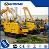 XCMG XZ160A Horizontal Directional Drilling Rig for sale