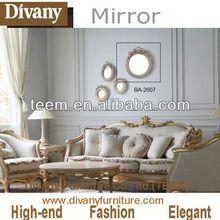brillante de color de muebles de madera muebles de camas max divani muebles