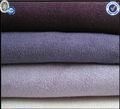 100% poliéster microfibra patchwork cobrir sofá da tela/tela do sofá preço por metro/tecido e sofás de couro combinação