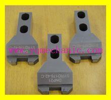 fixture and jig part cnc machining as per design