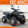 2014 Latest EEC Utility 400cc 4x4 4 Wheeler
