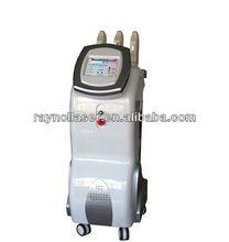 On promotion!! IPL machine Skin Rejuvenation Pore Refining Beauty Equipment
