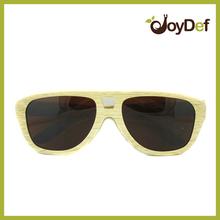 Wholesale Custom Polarized oak Sunglasses Cheap Wholesale custom designer made wooden sunglasses/eyewear