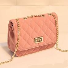 new brand handbag wholesale bags handmade bag brand imitations handbags fashion mini chain bag SY5147