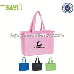 No.1 Choice Non-Woven Drink Carry Bags