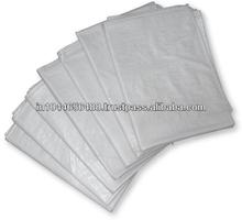 Laminated PP Woven Bag Fertilizer, Chemical Bag