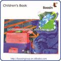 di alta qualità facile bambini libro di storia inglese