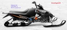 New 320CC ski doo snowmobiles (Direct factory)