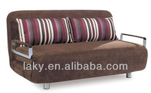 Pull out Contemporary Sofa bed