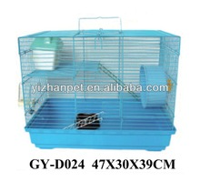 2014 hot sell, China wholesale Hamster Products