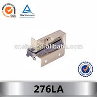 276LA good quality cabinet hanging bracket