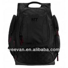 Fancy laptop backpack black school laptop backpacks
