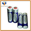 Looking for distributor R6 aa um3 battery brand from China