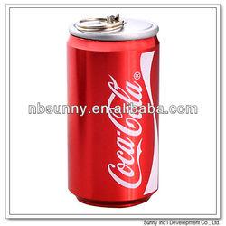 coke can usb flash drive