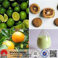 Citrus Extract Hesperidin Powder