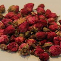 Yue ji hua dry Chinese rose flower natural sleeping remedies
