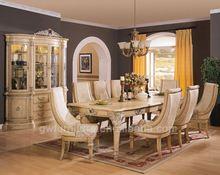 special design classic wooden furniture antique