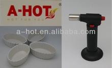 MINI HOME USE COOKING BUTANE GAS FLAME BURNERS MT-822 SET