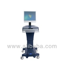 Medical Height adjustable cart ABC-110