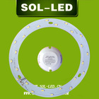 SMD LED PCB Module 5730 Down Light