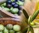 italiano extra vergine di oliva