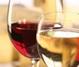 /product-tp/italian-wines-164141300.html