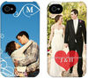 Phone case Printing, Phone Case Print, Cell Phone Case Printed