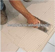 Flexible General Tile Adhesive