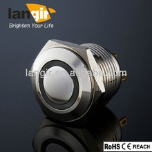 Ls16-F/M1/N/R flush head with light
