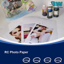 Noritsu/Fuji dry minilab photo paper(FL/PL/AL)