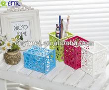 3553 plastic Mini Storage pen container