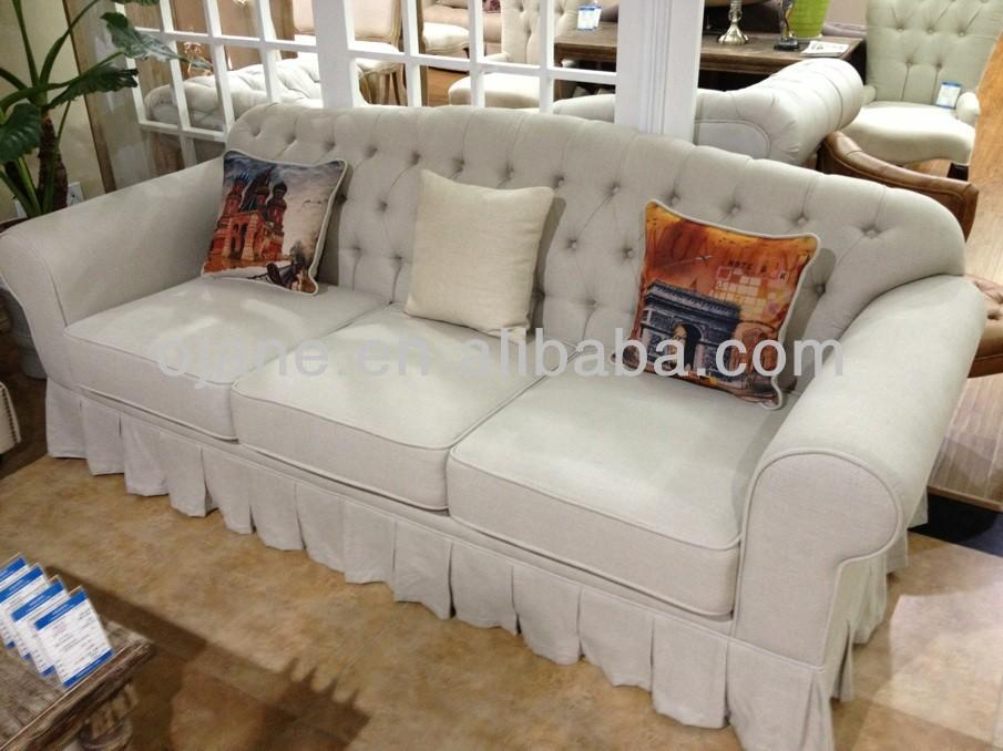 Elegant French Living Rooms Elegant French Style Living