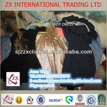 second hand clothes for Africa, cheapest price, high quality