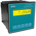 PHG-2091D Industrial On line ec Swimming Pool Digital PH Meter
