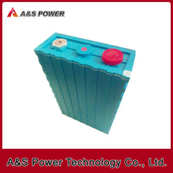 rechargeable storage batteries 200ah 3.2v