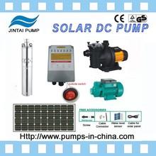 solar power system, solar power water system, solar panel manufacturer